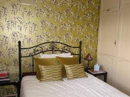 New York Bedroom Wallpaper New York Bedroom Ideas Uk Best Bedroom Ideas 2017