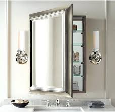 vanity mirror cabinet illuminated bathroom mirror cabinets led demister pad drench throughout bathroom cabinet with mirror prepare oval vanity mirror