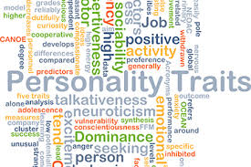 Ceo Personality Traits Which Ones Are Key For Successful Ceos