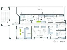 modern office designs and layouts. Modern Office Layout Plan Designs And Layouts Prime In
