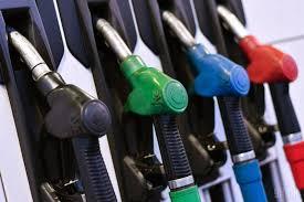 За втручанням місцевої прокуратури визнано недійсним договір про закупівлю пального вартістю на 400 тис. грн.