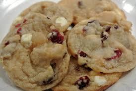 ings cranberry white chocolate macadamia nut cookies