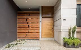 front door gateFront Door and Garden Gate