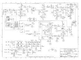 peavey rockmaster wiring diagram peavey automotive wiring diagrams description peavey%20c20 peavey rockmaster wiring diagram