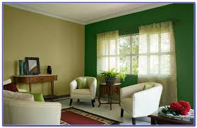 Paint Colour Combinations For Living Room Asian Paints Color Combinations For Living Room Painting Home