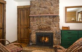 large size of bedroom double sided fireplace linear fireplace fireplace installation gas fireplace inserts with