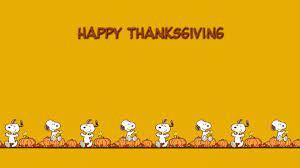 64+] Thanksgiving Wallpaper Desktop on ...