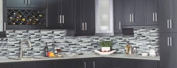 Marvelous ... Black Kitchen Cabinets For Less | Cabinets To Go Inside First Class Kitchen  Cabinets Black