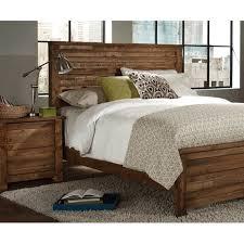 wood furniture pics. Full Size Of Bedroom:rustic Reclaimed Wood Table Rustic Platform Bed Frame Base Large Furniture Pics