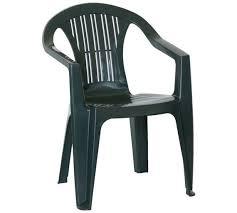 garden chairs plastic garden chairs