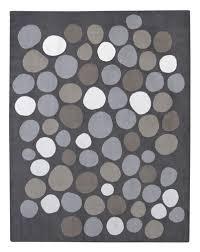 balta reg elements riverstone area rug 7 10 x