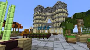 planet minecraft view topic custom map build large recruiting position builder timezone gmt 7 teamwork level 1 10 9 maturity level 1 10 9 best examples of your uploaded work planet minecraft or flickr