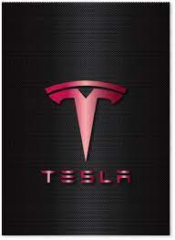 Tesla wallpaper created by Carlos for ...