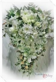 bridal bouquet fresh flowers 3 fresh flower bridal bouquet b42