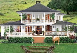 Oprah    s Hawaiian HomeOprah    s Hawaiian home