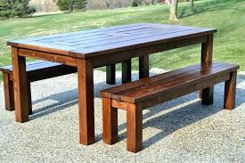 round wood patio table wood patio table plans image of wood patio table plan round wood