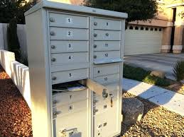 cool mailboxes for sale. Mail Boxes For Sale Used Cluster Mailboxes Salerno Orari Cool