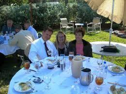 TL2 Guests Gene Natale, J.D., Lori Rhodes of TMI and Bridgette Natale