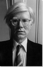 andy warhol biography art and analysis of works the art story andy warhol photo