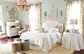 Tumblr Bedroom Decor Pinterest diy room decor for cheap tumblr