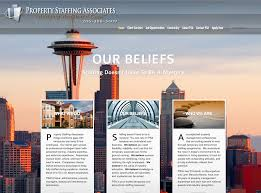 property staffing associates the brand wrangler designworks screen shot 2013 01 24 at 5 10 46 pm