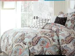 velvet comforter full size of duvet cover home website velvet comforter bedding large size of duvet velvet comforter