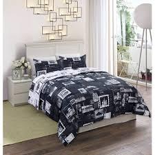 recherche twin xl comforter ross comforters twin xl