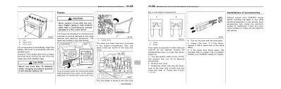 subaru xv crosstrek manuals 2014 xv crosstrek owner s manual subaru xv crosstrek manuals 2014 xv crosstrek owner s manual page 424