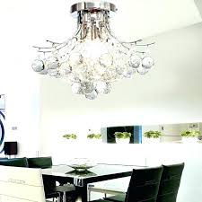 matching pendant lights and chandelier chandelieratching pendants matching pendant lights and chandelier awesome mini matching pendant lights