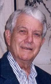 Kirby J. Quinn, Jr. - March 22, 2010 - Obituary - Tributes.com