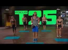 focus t25 shaun t s new workout dvd program get review