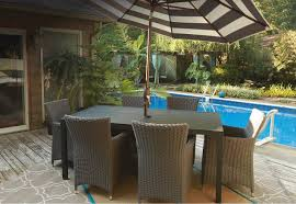 trees and trends furniture. Trees And Trends Patio Furniture. Outdoor Furniture Na Com A