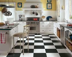 armstrong luxury vinyl tile solid colors white alterna d4100 hardwood flooring laminate floors ca california