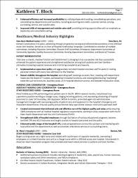 sample business owner resume dental assistant cover letter examples it resume tips resume tips archives writing resume sample business owner resume page 2 792x1024 it