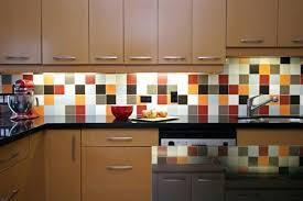 decorative kitchen wall tiles. Exellent Wall Kitchen Tiles Walls Decorative For  Wall Feel Free You Still   Inside Decorative Kitchen Wall Tiles E