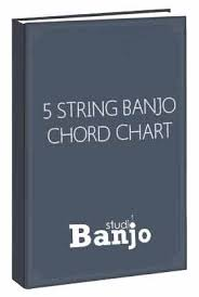 Famous Banjo Chords Chart Picture Collection - Beginner Guitar Piano ...