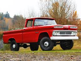 1960 chevy truck wiring diagram on 1960 images free download Chevy Truck Wiring Harness 1960 chevy apache 4x4 2012 chevy truck wiring diagram chevy wiring harness diagram chevy truck wiring harness diagram