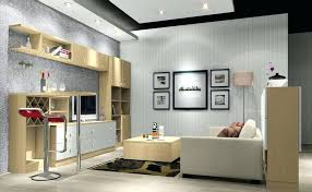 Living Room Modern Decoration Gallery For Ceiling Design Ideas For