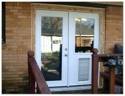 petsafe freedom aluminum patio panel sliding glass pet door 96 dog fabulous marvelous deluxe patio panel pet door