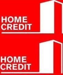 Small Picture Home Credit India Customer Care Delhi Justdial