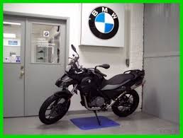 cars and motorcycles repair and wiring collections all about cars and motorcycles repair and wiring collections bmw g 650 gs craigslist cars and