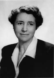 Aileen Osborn Webb - Wikipedia
