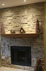 large large size of sy stacked stone fireplace ideas in stacked stone fireplace surround ideas