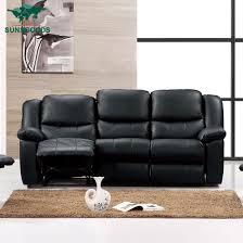 china 3 2 1 sofa set designs adjustable