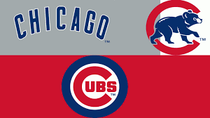 free chicago cubs desktop wallpaper chicago cubs wallpapers