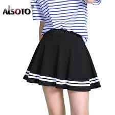 Small Orders Online Store, Hot Selling and ... - Alsoto Boutique Store