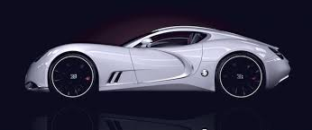 2018 bugatti inside. exellent inside the shape is similar to the early model and midengine design there  stay which a major plus in this regard you still get bugatti grille  with 2018 bugatti inside