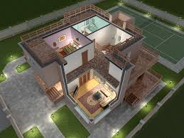 3d home designer 3d home design screenshot3d home design android