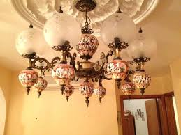 antique italian chandeliers chandelier antique antique italian ceramic chandeliers