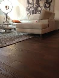 >fifth avenue designer white oak lauzon hardwood flooring  fifth avenue designer white oak lauzon hardwood flooring urban loft